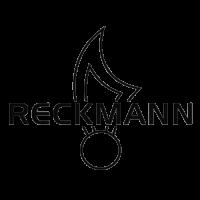 11 - Reckmann