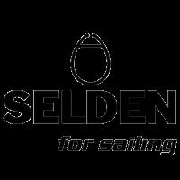12 - Selden